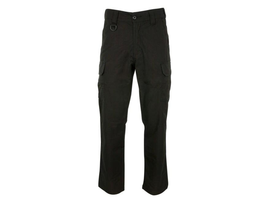 MidwayUSA Men's Tactical Pants