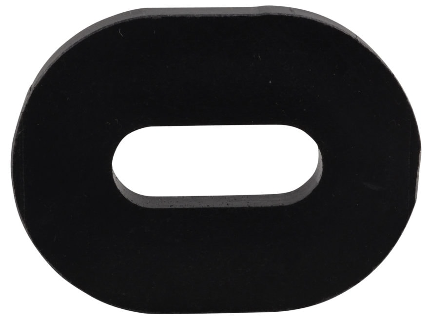 Mounting Solutions Plus Thumbsaver Magazine Loader Ruger Mark I, II, III, 22/45, High S...