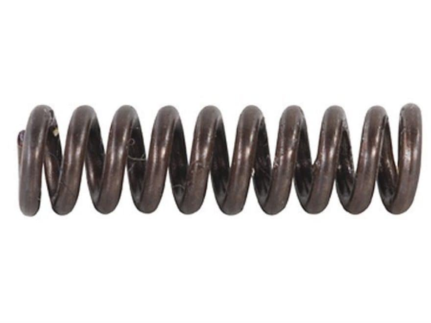 Smith & Wesson Front Sight Plunger Spring S&W 500, 610, 629