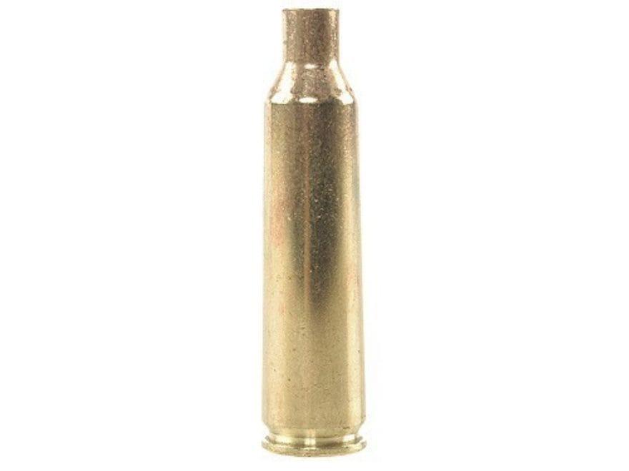 Remington Brass