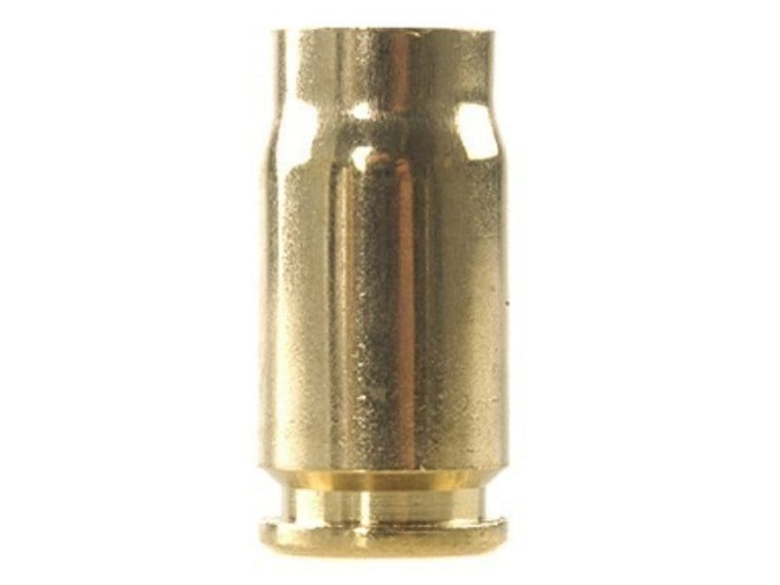 Winchester Reloading Brass 357 Sig Box of 1000 (10 Bags of 100)
