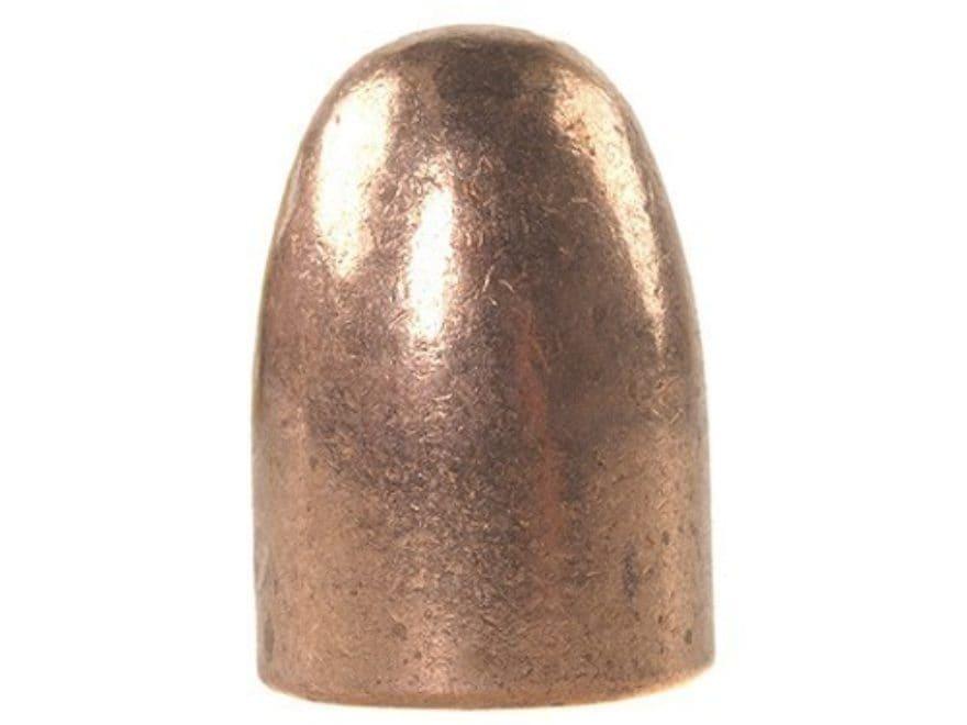 Speer Bullets 45 Caliber (451 Diameter) 230 Grain Total Metal Jacket