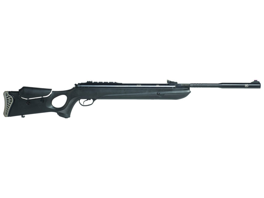 Hatsan Model 130 Vortex QE 30 Caliber Pellet Air Rifle