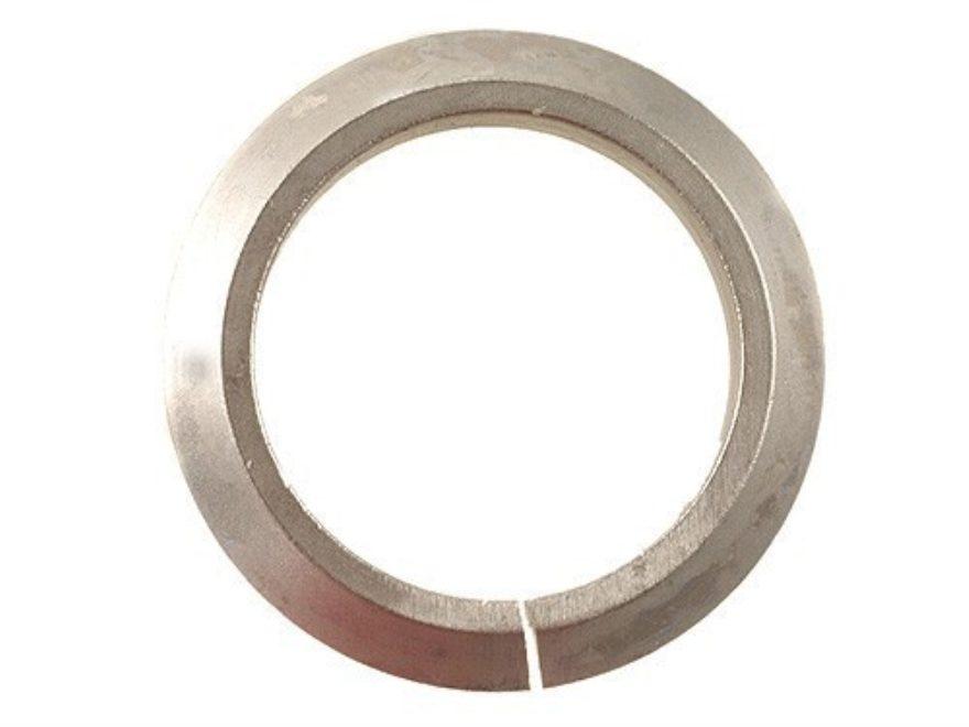 Remington Piston Seal 1100 28, 410 Bore