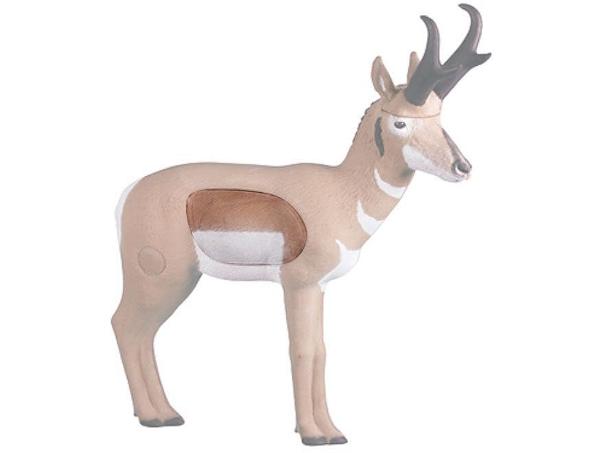 Rinehart Antelope 3D Foam Archery Target Replacement Insert