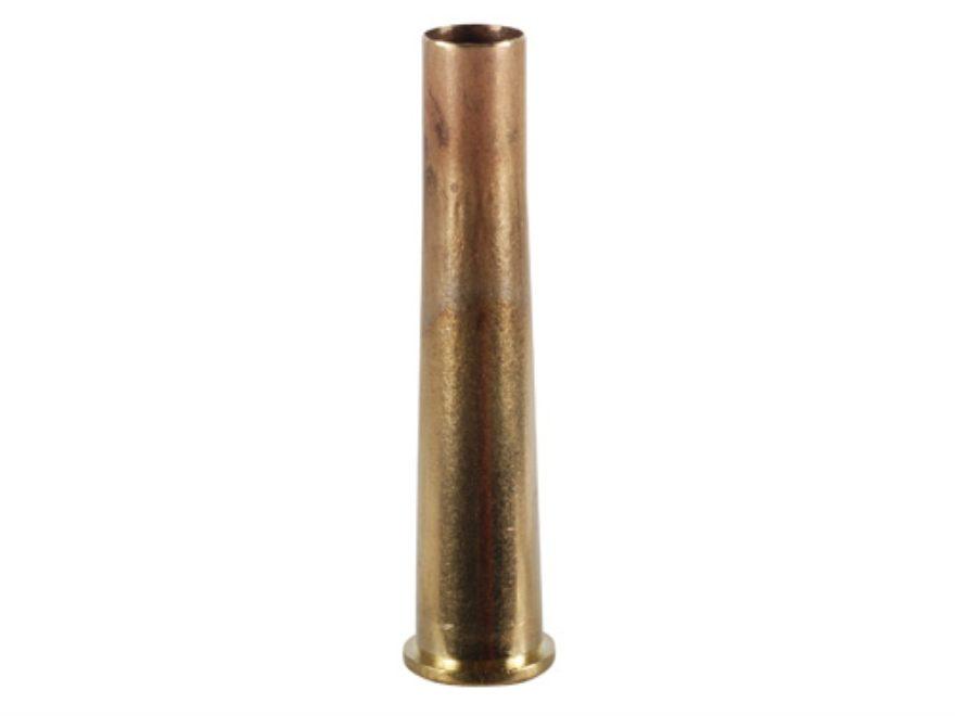 Quality Cartridge Brass
