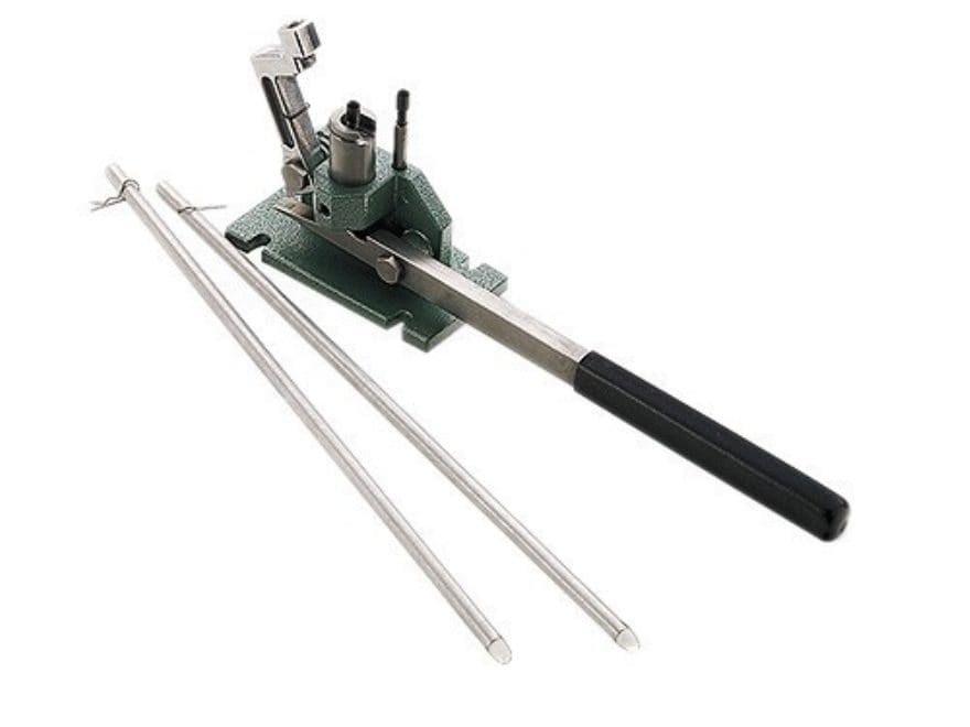 RCBS Automatic Bench Priming Tool
