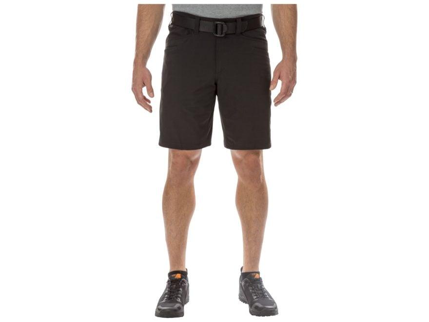 5.11 Men's Vaporlite Shorts Polyester/Spandex