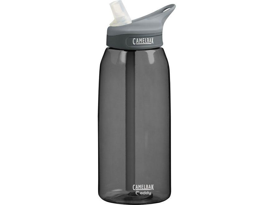 CamelBak Eddy Water Bottle Eastman Tritan Copolyester