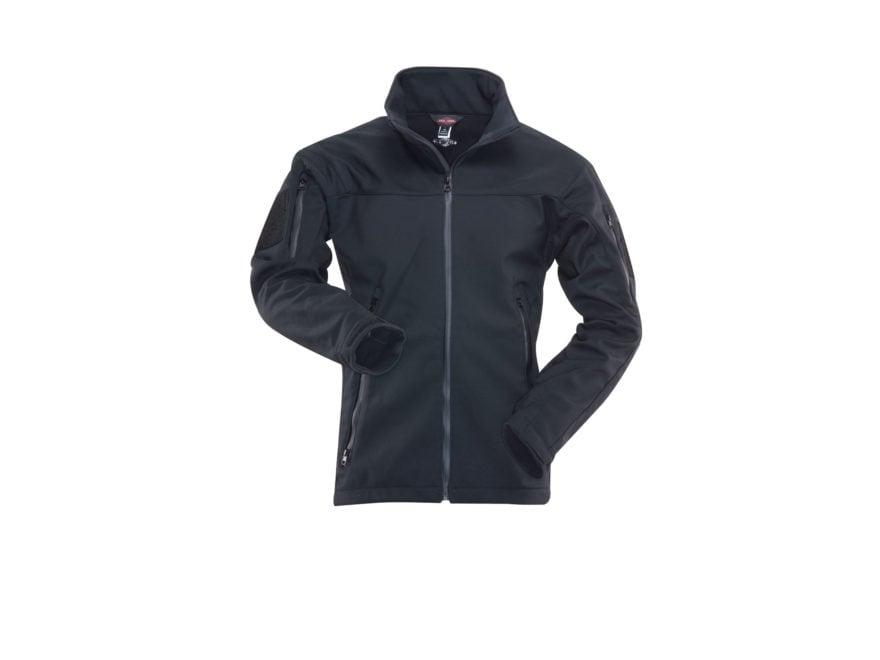 Tru-Spec 24-7 Tactical Softshell Jacket Polyester