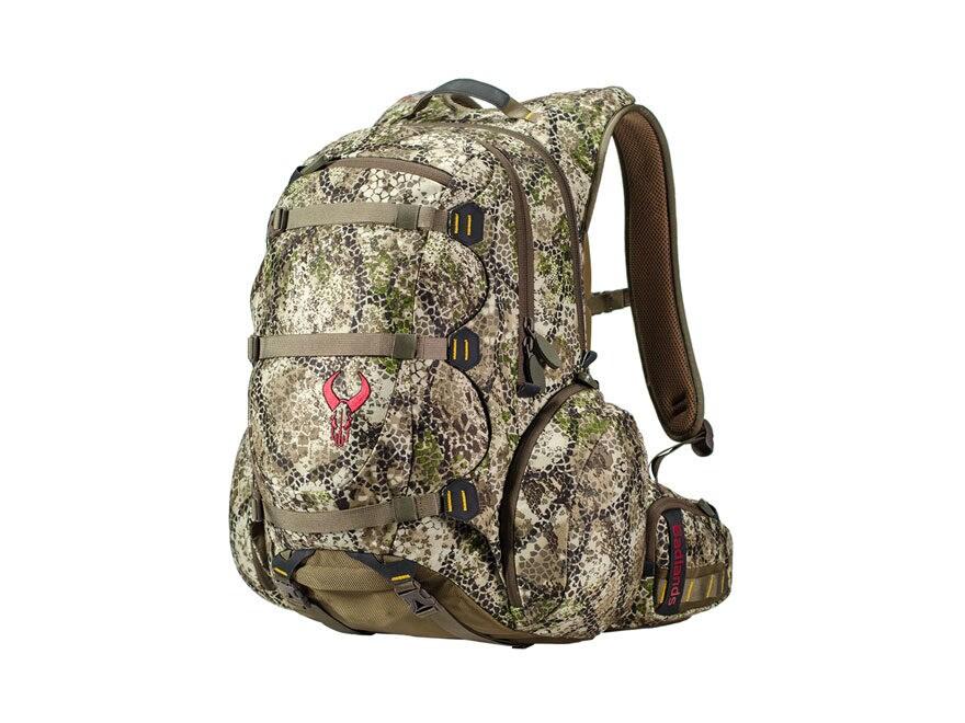 Badlands Superday Backpack
