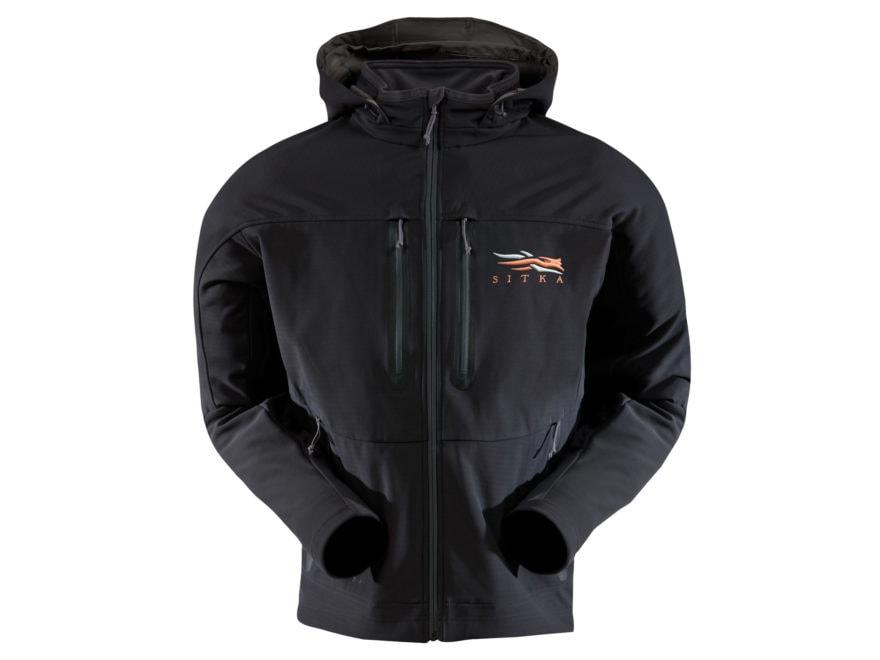 Sitka Gear Men's Jetstream Jacket Polyester
