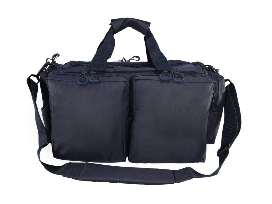Midwayusa Compeion Range Bag System Midnight Blue