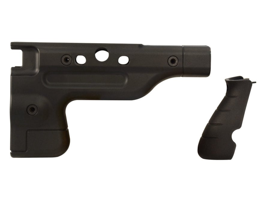 Accuracy International Chassis System Upgrade Kit AT (AICS) Pistol Grip 1.5