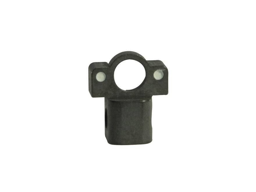 Benelli Rear Sight Aperture M4 12 Gauge