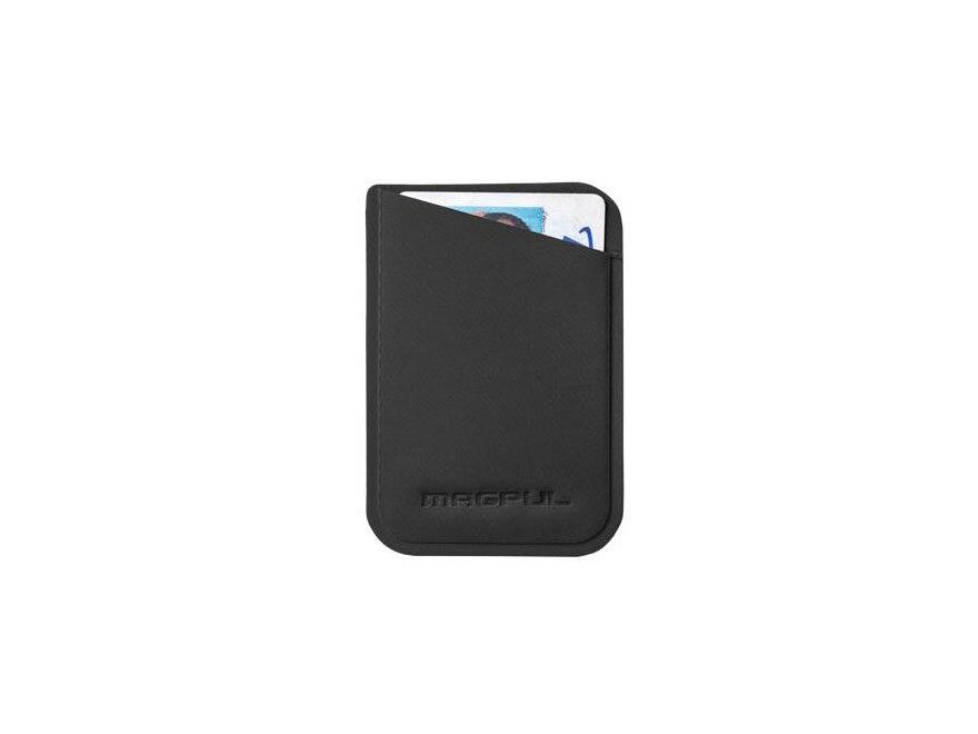Magpul DAKA Micro Wallet Polymer