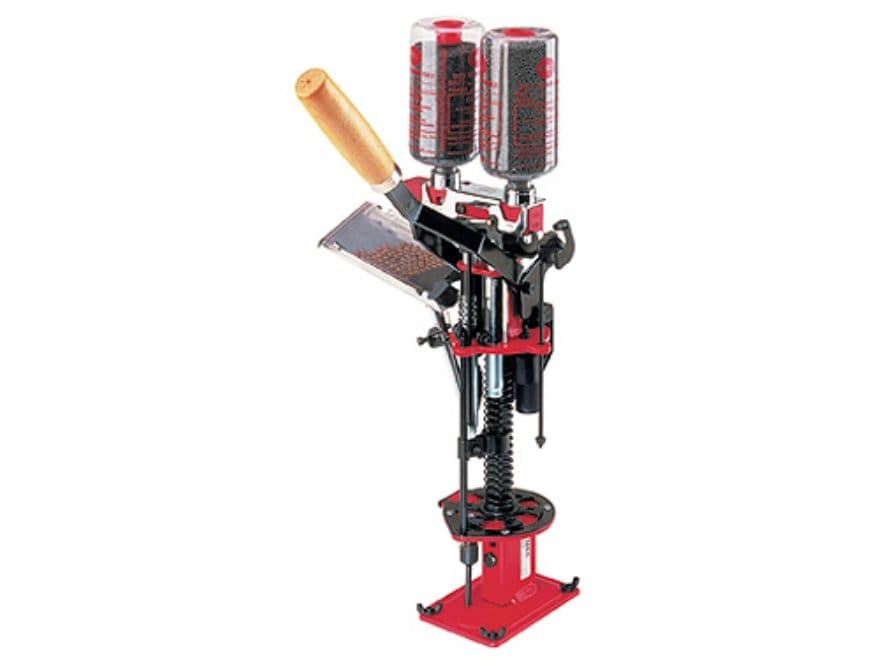 """MEC 650N Progressive Shotshell Press 12 Gauge 2-3/4"""""""