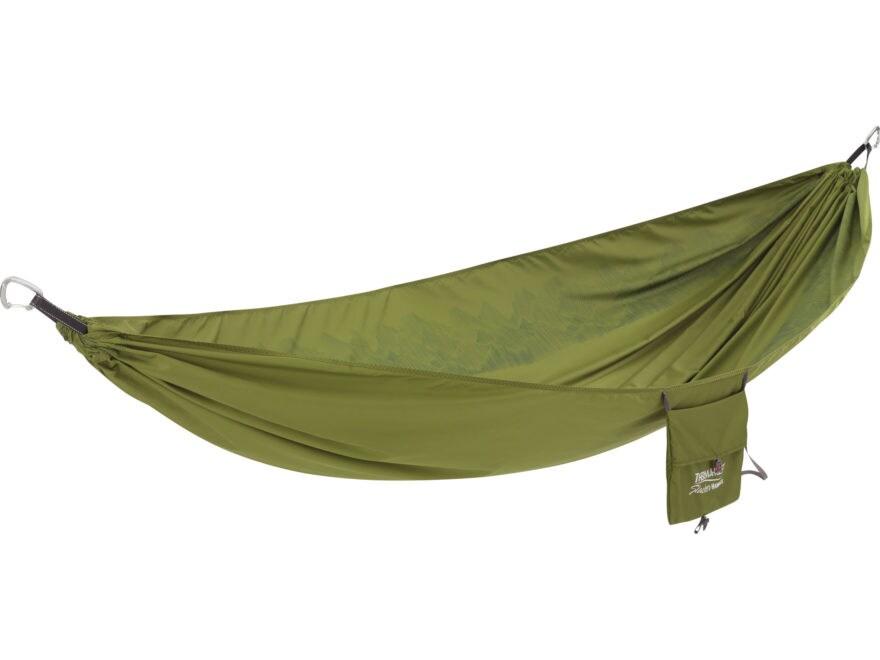 Therm-A-Rest Slacker Hammock Polyester
