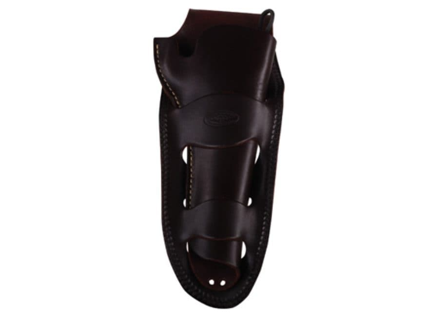 Hunter 1080 Double Loop Holster