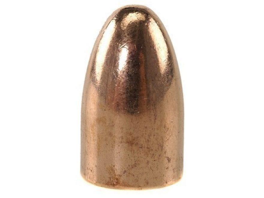 Hornady Bullets Full Metal Jacket
