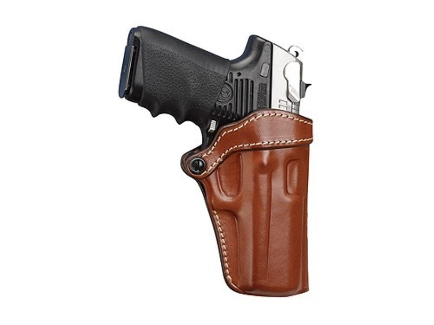 Hunter 5200 Pro-Hide Open Top Holster