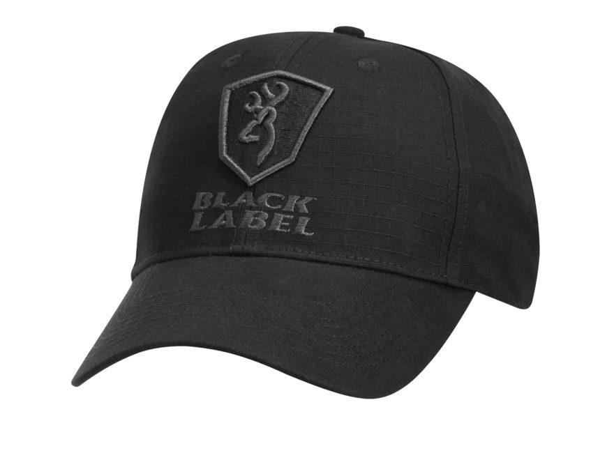 new york 0b30d 9f86e discount browning black label hat 4da00 bb19f