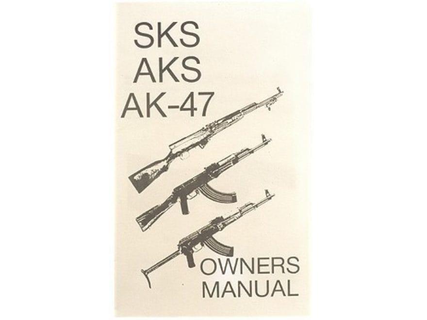Ak47 owners manual various owner manual guide ak 47 owner s manual mpn tm ak rh midwayusa com ak 47 owners manual pdf century arms ak 47 owners manual publicscrutiny Gallery