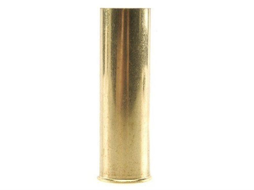 """Magtech Shotshell Hulls 16 Gauge 2-1/2"""" Brass Box of 25"""