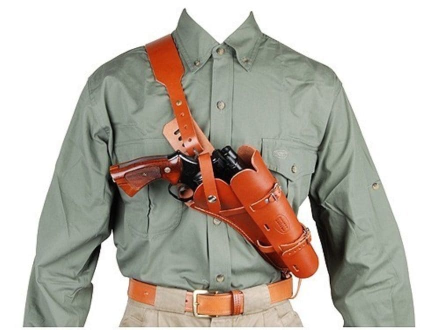 Hunter 68-200 Holster