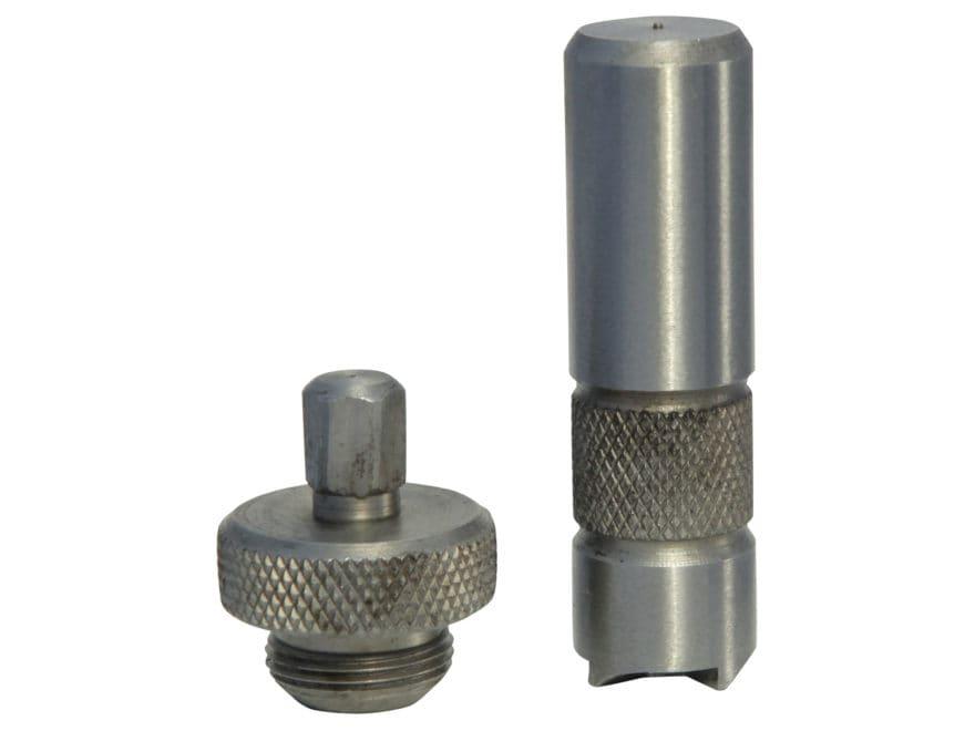 95775a05746 Lee Case Trimmer Cutter Lock Stud - MPN  90110
