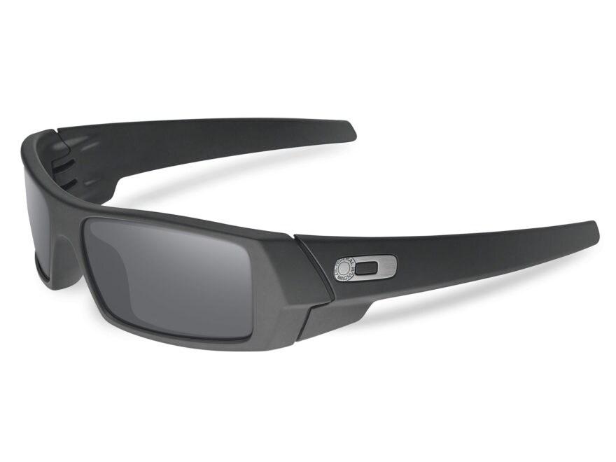 3a72e5ca6d Oakley SI Gascan Polarized Sunglasses Cerakote - MPN  OO9014-02
