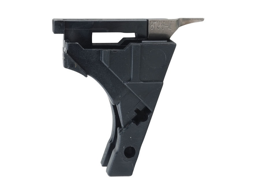 Glock Trigger Housing with Ejector Glock 20, 21, 30, 36, 37, 38, 39