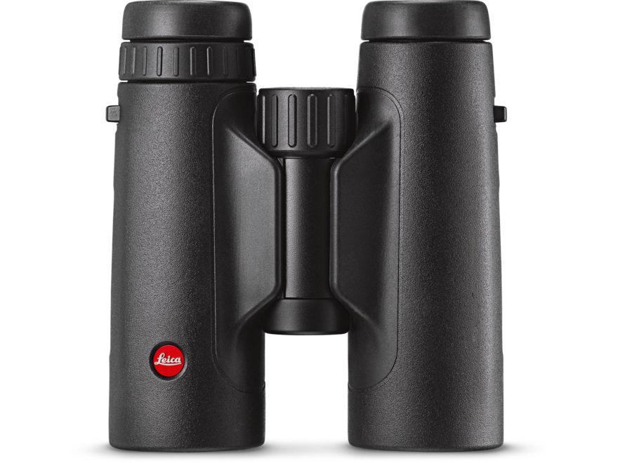 Leica Trinovid HD Binocular 42mm Roof Prism