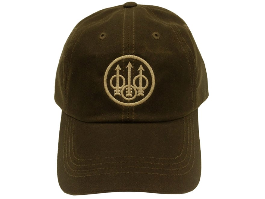 3dfc881b666 Shop Hats and Beanies for Hunting or Around Town