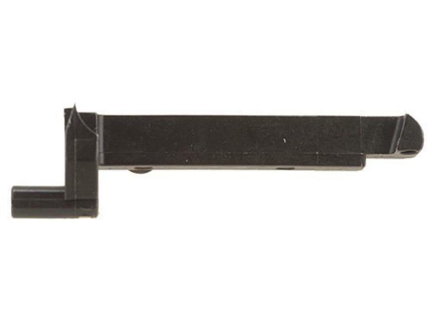 Smith & Wesson Bolt S&W J-Frame