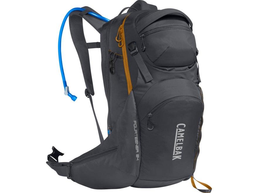Camelbak Fourteener 24 Backpack