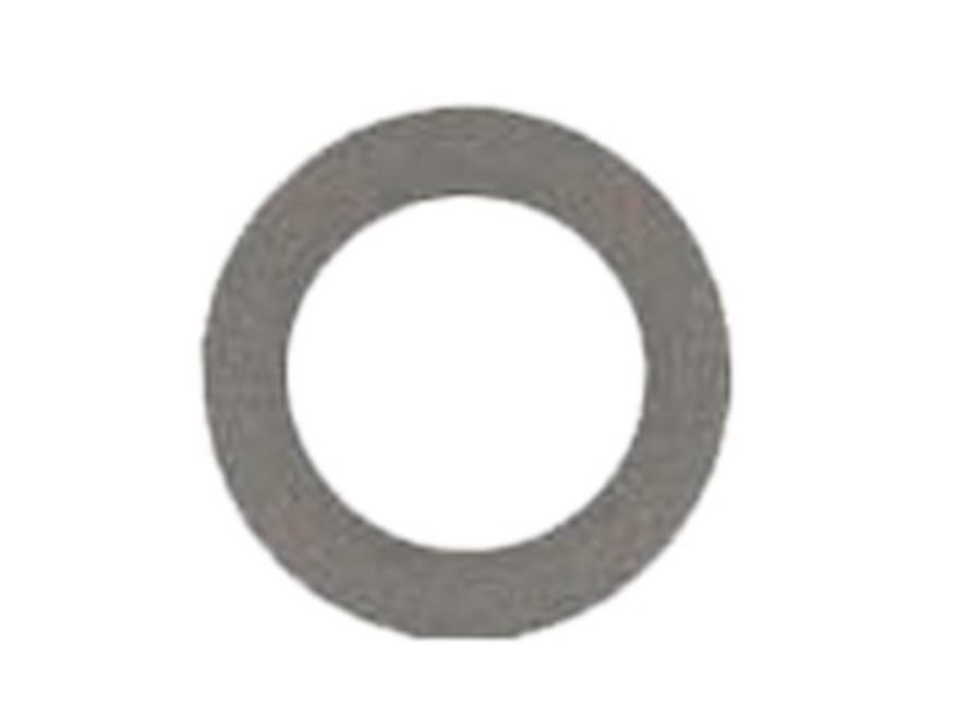 """Power Custom Endshake Bearings S&W K, L, N-Frame .004"""" Package of 10"""