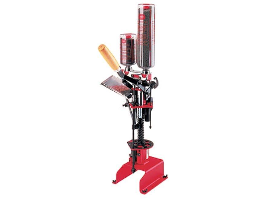 "MEC 8567N Grabber Progressive Shotshell Press 12 Gauge 2-3/4"""