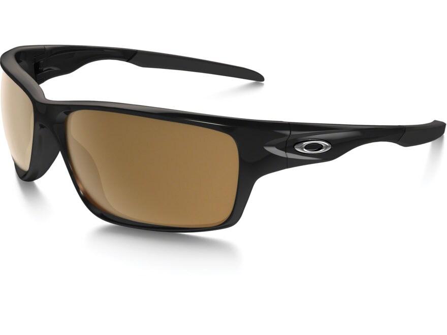 63f755135c Oakley Canteen Sunglasses Polished Black Frame Dark - MPN  OO9225-12