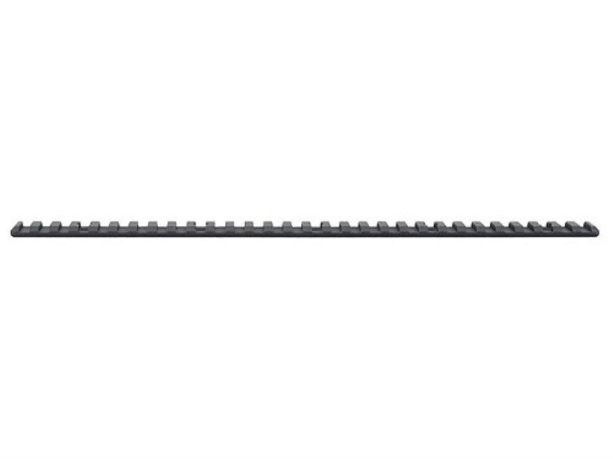"Yankee Hill Machine Picatinny Rail  12"" Fits Yankee Hill Customizable Free Float Rifle ..."