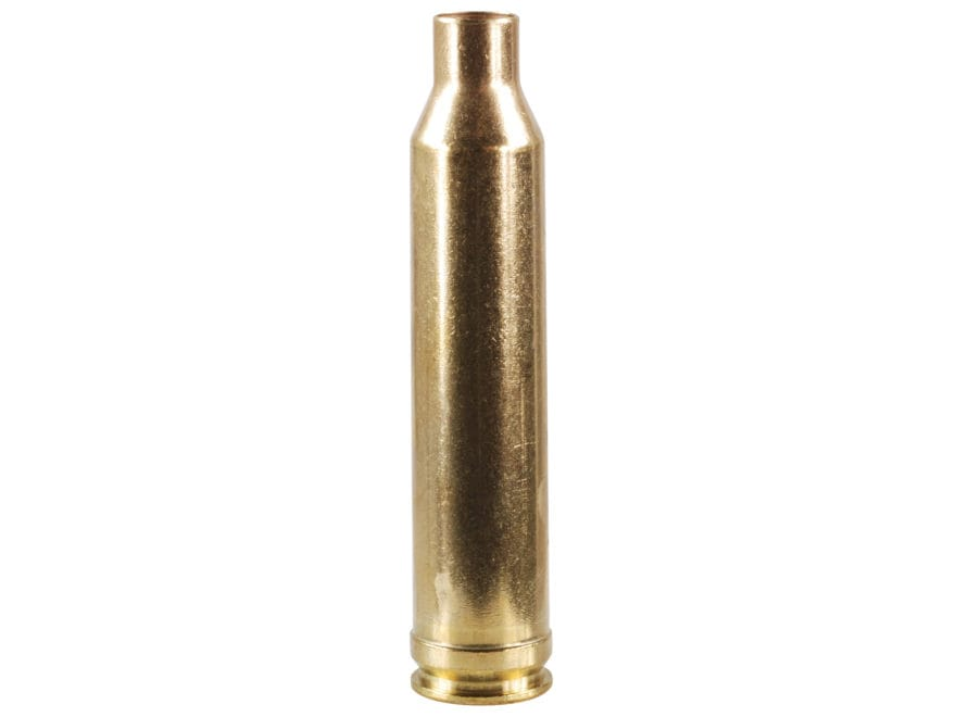 Hornady Lock-N-Load Overall Length Gauge Modified Case 7mm Remington Magnum
