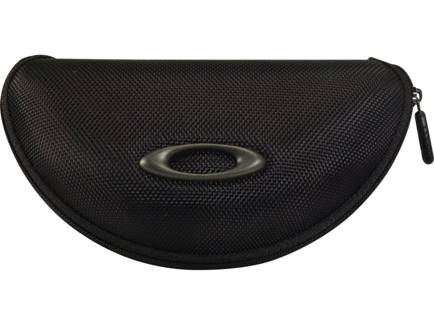 Oakley Vault Soft Sunglasses Case