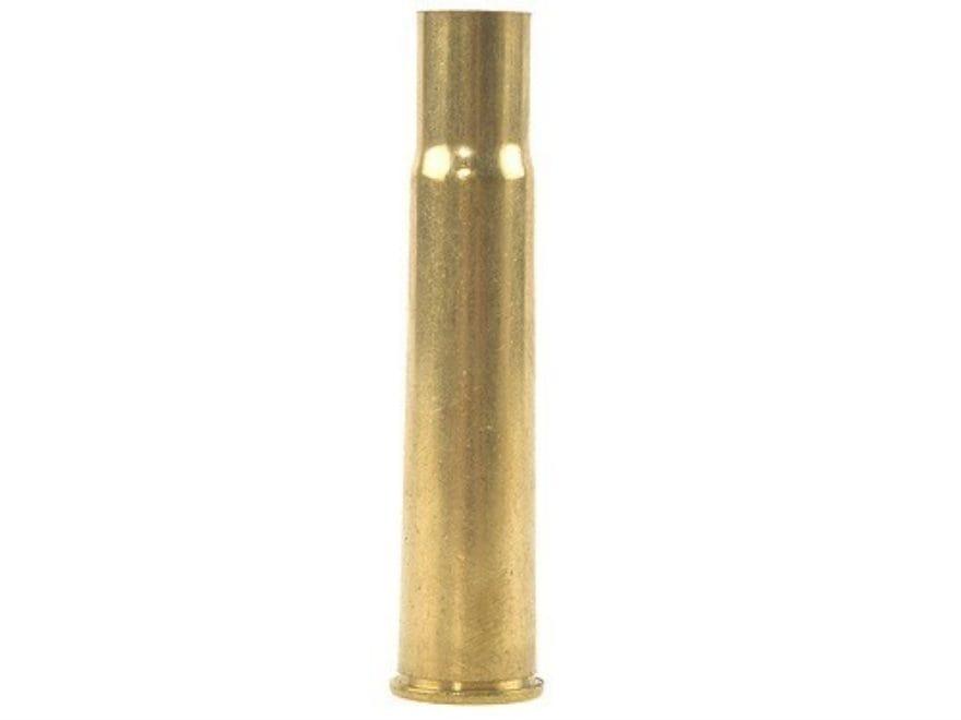 "Bertram Reloading Brass 577-500 Magnum Nitro Express 3-1/8"" Box of 20"