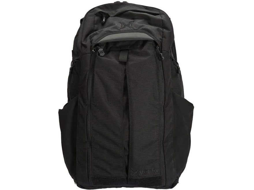 Vertx EDC Gamut Plus Backpack Cordura Black