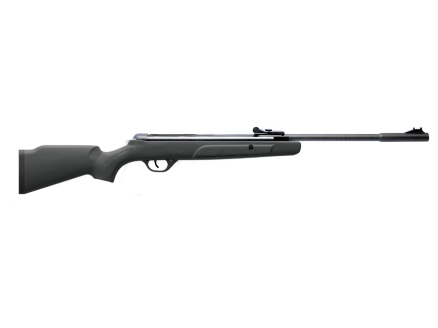 Crosman Tryo Grow with Me Youth 177 Caliber Pellet Air Rifle