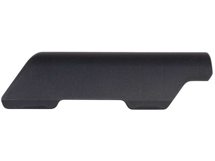Magpul CTR, MOE Stock Cheek Rest AR-15 Polymer