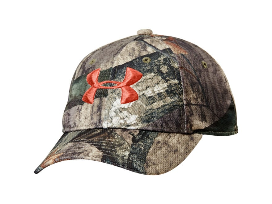1ee2580a081 ... hat by legacy cdd96 f79c1  wholesale under armour youth camo cascade cap  polyester 005f7 677de