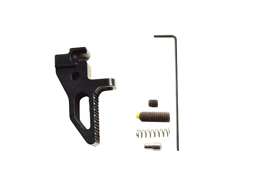 TandemKross Victory Trigger S&W SW22 Victory Aluminum