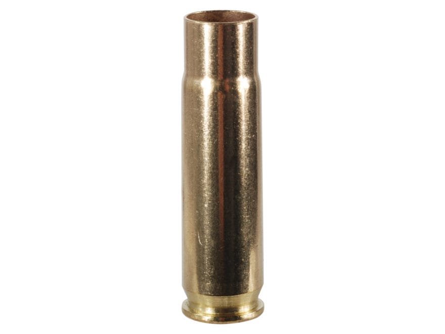 Hornady Lock-N-Load Overall Length Gauge Modified Case 300 AAC Blackout, 300 Whisper