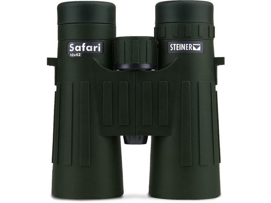 Steiner Safari Binocular Roof Prism